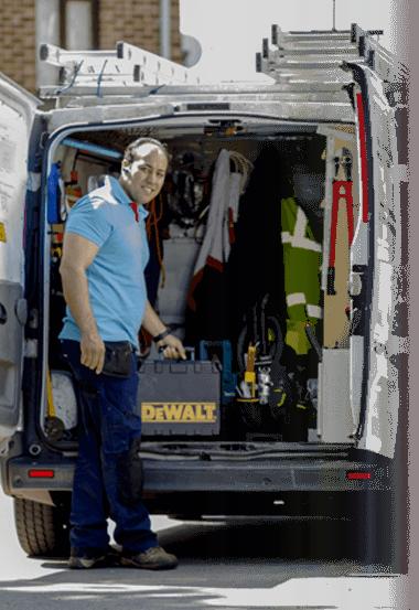 IR-handyman-oxford-van